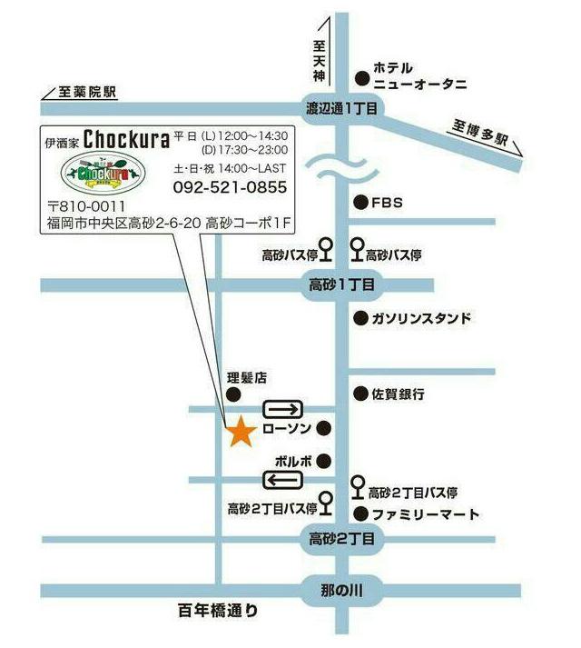 1000_map